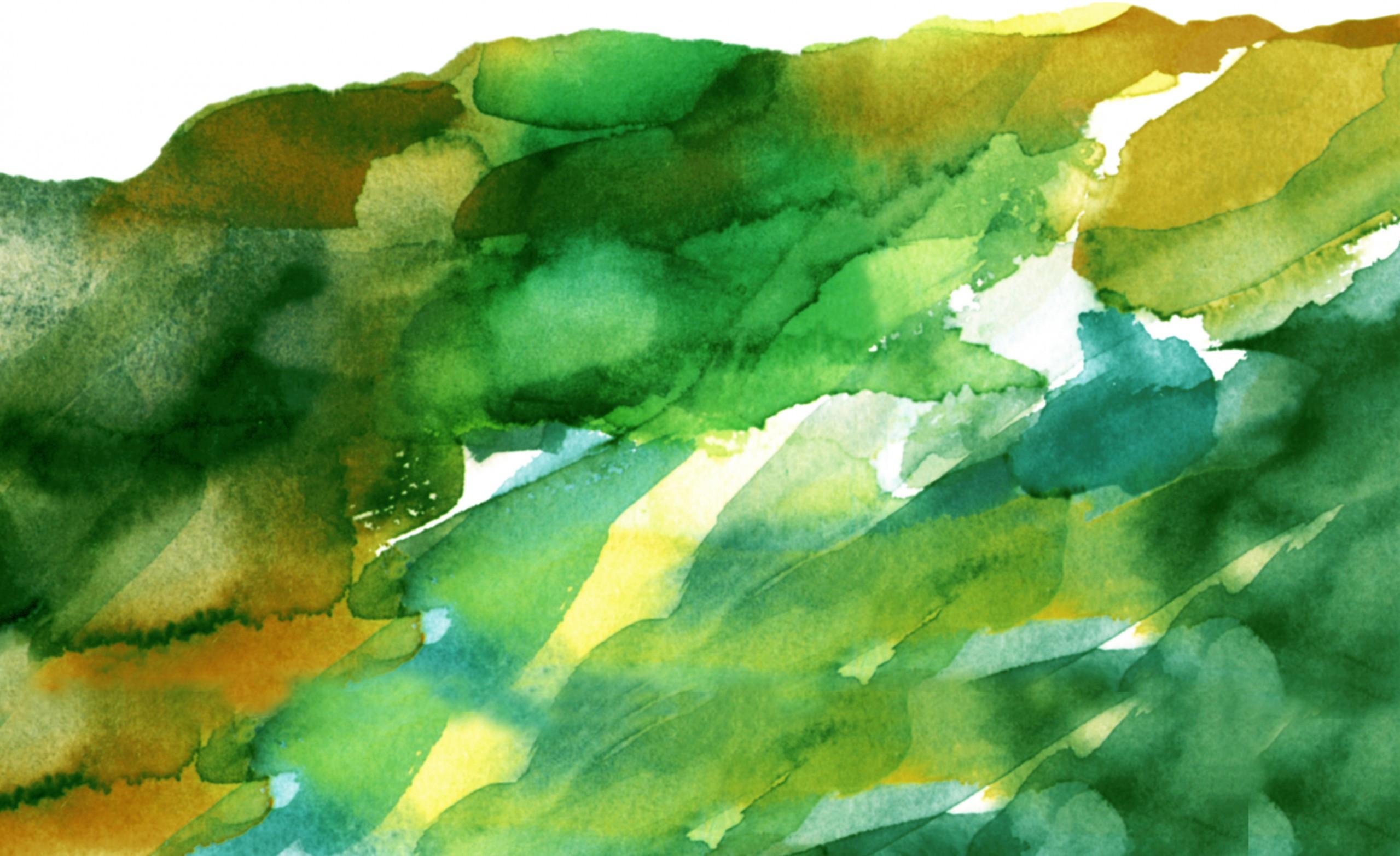 vihretausta_Manu_Meclin_akvarellipaiva.jpg