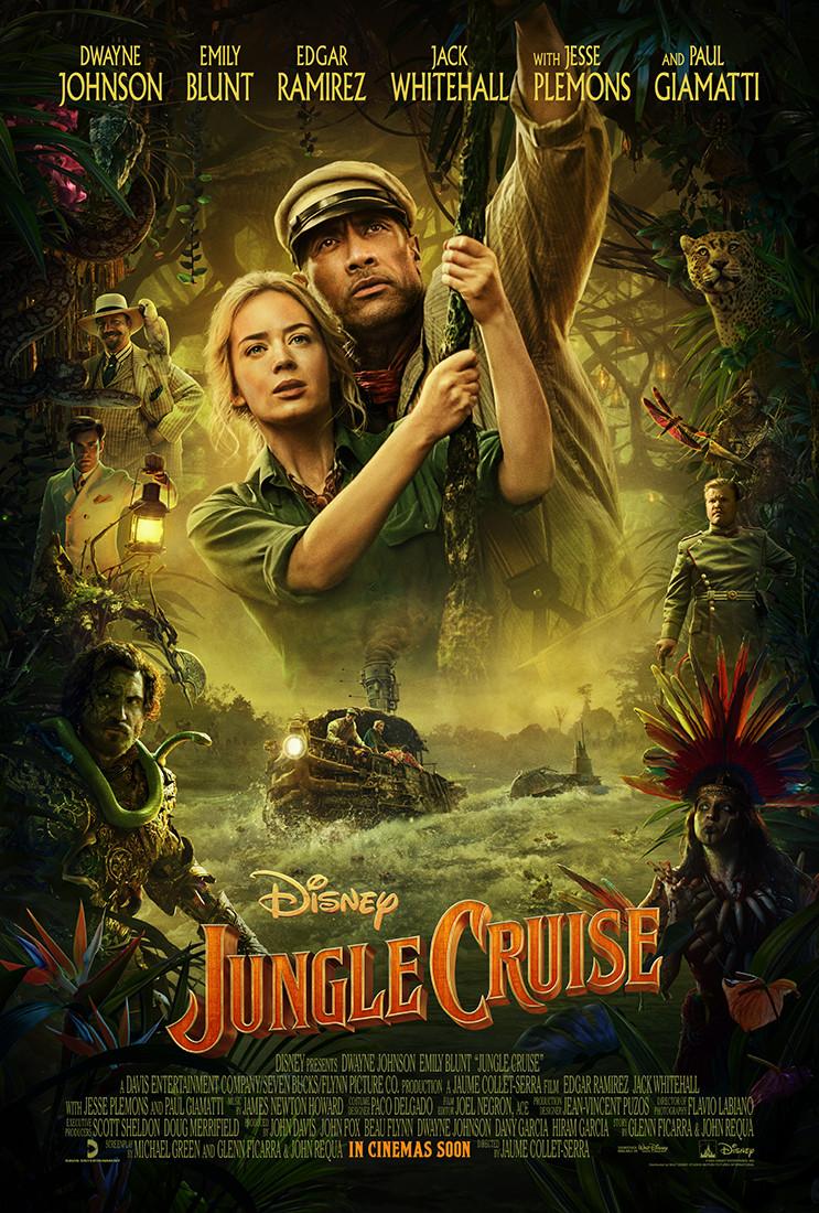 jungle_cruise_disney.jpg