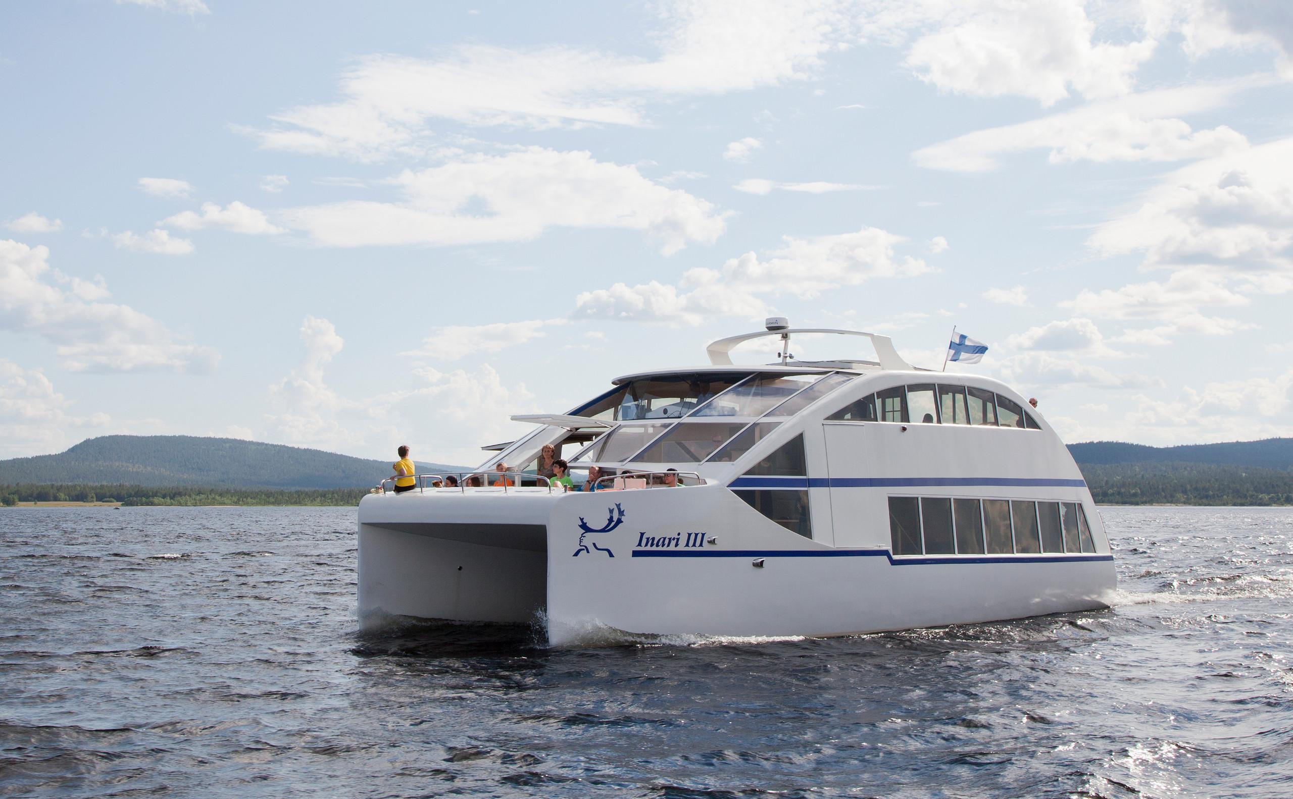 Visit Inari Cruise Boat 2.jpg