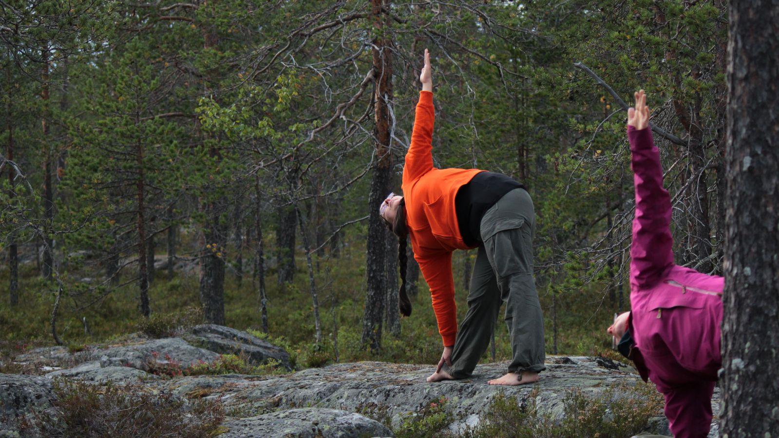 Metsäjooga(c)ArcticSky.png