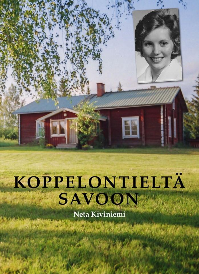 Koppelontieltä Savoon(c)Neta Kiviniemi.jpg