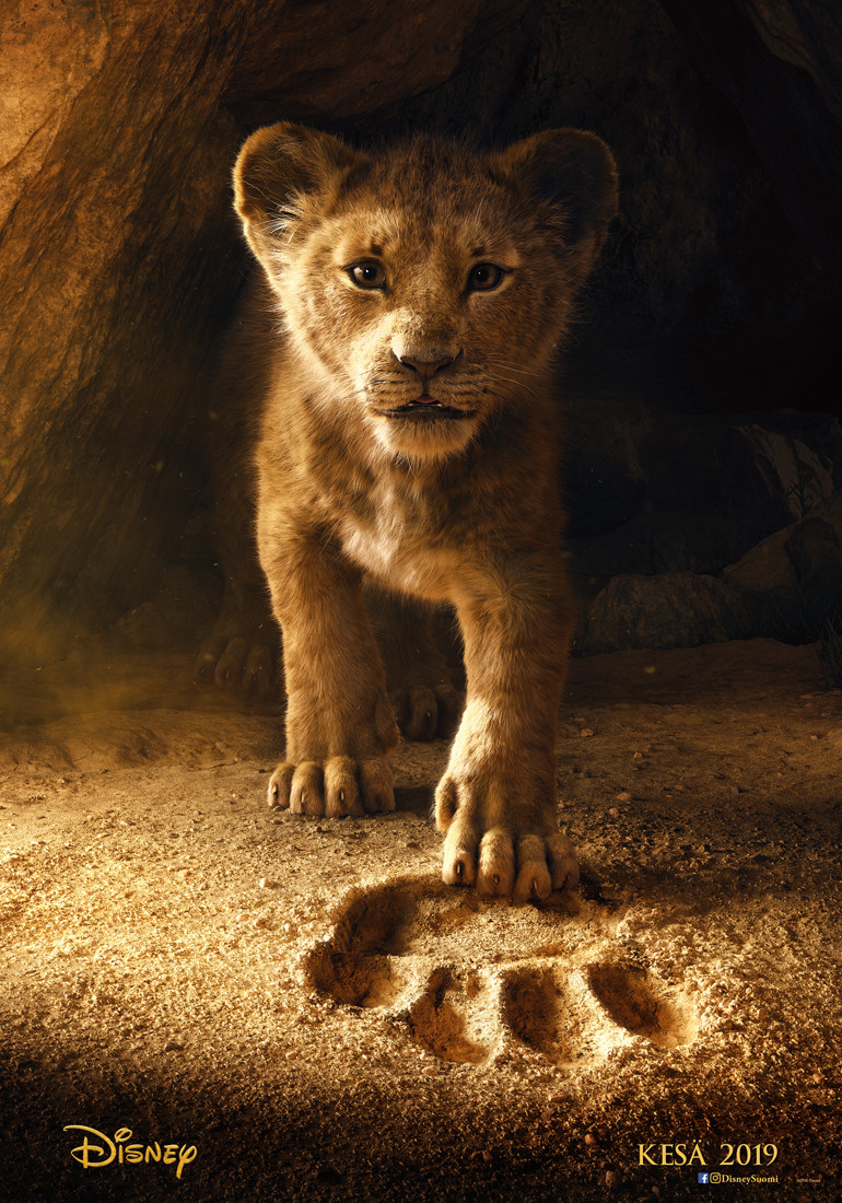 leijonakuningas_teaser_poster_finland.jpg