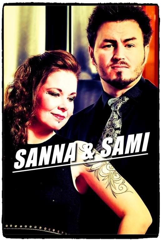 Visiti Inari Sanna ja Sami.jpg